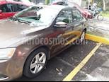 Volkswagen Jetta Style Active usado (2011) color Marron precio $119,000