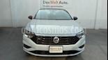 Foto venta Auto usado Volkswagen Jetta R-Line Tiptronic (2019) color Blanco precio $369,000