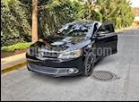 Foto venta Auto usado Volkswagen Jetta Sport  Full (2013) color Negro Onix precio $139,000