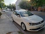 Foto venta Auto usado Volkswagen Jetta Sport Tiptronic (2012) color Blanco precio $145,500