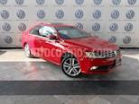 Foto venta Auto usado Volkswagen Jetta Sport Tiptronic (2017) color Rojo precio $274,000