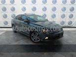 Foto venta Auto usado Volkswagen Jetta Sport Tiptronic color Gris Platino precio $299,000
