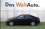 Foto venta Auto usado Volkswagen Jetta Sport Tiptronic (2018) color Negro Onix precio $320,000