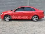 Foto venta Auto usado Volkswagen Jetta Sport  (2016) color Rojo precio $240,000