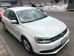 Foto venta Auto usado Volkswagen Jetta Sport  (2013) color Blanco precio $146,990