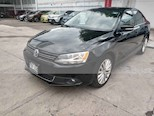 Foto venta Auto usado Volkswagen Jetta Sport  (2014) color Negro precio $189,000
