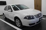 Foto venta Auto usado Volkswagen Jetta Sport  (2011) color Blanco precio $135,000