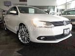 Foto venta Auto usado Volkswagen Jetta Sport  color Blanco precio $155,000