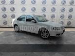 Foto venta Auto usado Volkswagen Jetta Sport  (2011) color Blanco precio $134,000