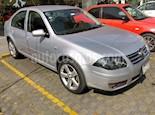 Foto venta Auto Seminuevo Volkswagen Jetta Sport  (2012) color Plata Reflex precio $130,000