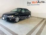 Foto venta Auto usado Volkswagen Jetta Sportline Tiptronic (2016) color Negro precio $234,360