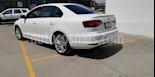 Foto venta Auto usado Volkswagen Jetta Sportline (2018) color Blanco precio $289,999
