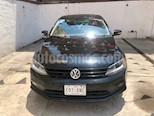 Foto venta Auto usado Volkswagen Jetta Sportline (2015) color Negro precio $230,000