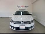 Foto venta Auto usado Volkswagen Jetta Sportline (2018) color Blanco precio $265,967
