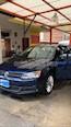 Foto venta Auto usado Volkswagen Jetta Style Active Tiptronic (2011) color Azul precio $155,000