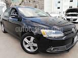 Foto venta Auto usado Volkswagen Jetta Style Active Tiptronic (2014) color Negro precio $160,000