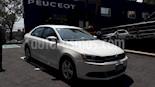Foto venta Auto usado Volkswagen Jetta Style Tiptronic (2014) color Blanco precio $174,900