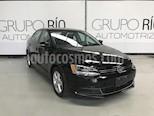 Foto venta Auto usado Volkswagen Jetta Style Tiptronic (2013) color Negro precio $153,000