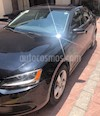 Foto venta Auto usado Volkswagen Jetta Style Tiptronic (2011) color Negro precio $130,000