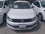 Foto venta Auto usado Volkswagen Jetta Style (2017) color Blanco precio $215,000