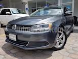 Foto venta Auto usado Volkswagen Jetta Style  (2014) color Gris Platino precio $189,000