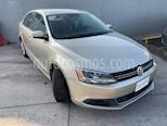 Foto venta Auto usado Volkswagen Jetta Style  (2013) color Plata Lunar precio $149,900