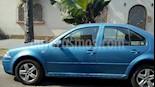 Foto venta Auto usado Volkswagen Jetta Trendline 2.0 Equipado Aut (2009) color Azul Metalizado precio $96,500
