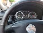 Foto venta Auto usado Volkswagen Jetta Trendline 2.0 Equipado Aut (2005) color Negro precio $70,000