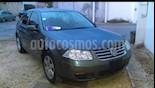 Foto venta Auto usado Volkswagen Jetta Trendline 2.0 Equipado (2009) color Gris Oscuro precio $94,500