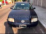 Foto venta Auto usado Volkswagen Jetta Trendline 2.0 Equipado (2003) color Azul precio $65,000
