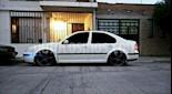 Foto venta Auto usado Volkswagen Jetta Trendline 2.0 Equipado (2005) color Blanco precio $65,000