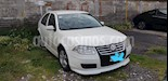 Foto venta Auto usado Volkswagen Jetta Trendline 2.0 Equipado (2008) color Blanco precio $85,000