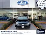 Foto venta Auto usado Volkswagen Jetta Trendline 2.0 color Negro precio $207,000