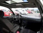 Foto venta Carro usado Volkswagen Jetta Trendline 2.0L Aut (2015) color Plata Lunar precio $35.300.000