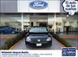 Foto venta Auto usado Volkswagen Jetta Trendline L5/2.5 Aut (2016) color Negro precio $207,000
