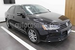 Foto venta Auto usado Volkswagen Jetta Trendline Tiptronic (2017) color Negro precio $239,000