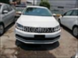 Foto venta Auto usado Volkswagen Jetta Trendline Tiptronic (2018) color Blanco precio $245,000