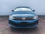 Foto venta Auto usado Volkswagen Jetta Trendline Tiptronic (2017) color Azul precio $224,900
