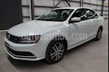 Foto venta Auto usado Volkswagen Jetta Trendline (2018) color Blanco precio $229,900