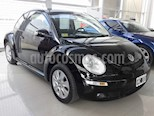 Foto venta Auto usado Volkswagen New Beetle 2.0 Advance (2008) color Negro precio $275.000