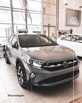 Volkswagen Nivus Comfortline 200 TSi nuevo color Plata financiado en cuotas(anticipo $490.000 cuotas desde $22.900)