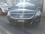 Foto venta Auto usado Volkswagen Passat CC TSI Advance (2012) color Negro Profundo