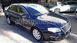 Foto venta Auto usado Volkswagen Passat Variant 2.0 FSi Advance (2008) color Azul precio $320.000