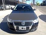 Foto venta Auto usado Volkswagen Passat Variant 2.0 TDi Luxury DSG (2009) color Negro precio $365.000