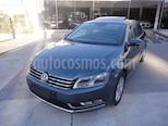 Foto venta Auto usado Volkswagen Passat - (2014) precio $750.000