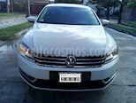 Foto venta Auto usado Volkswagen Passat 1.8 TSi Comfort DSG (2013) color Blanco precio $485.000