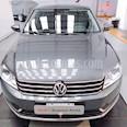 Foto venta Auto usado Volkswagen Passat 2.0 FSi Luxury Tiptronic (2013) color Gris United precio u$s11.800