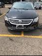 Foto venta Auto usado Volkswagen Passat 2.0 Lujo (2009) color Negro precio $125,000
