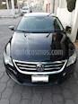 Foto venta Auto usado Volkswagen Passat 2.0 Lujo (2009) color Negro precio $148,500