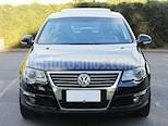 Foto venta Auto usado Volkswagen Passat 2.0 TSi Exclusive Tiptronic (2011) color Negro Profundo precio $408.000